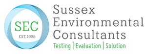 Sussex Environmental